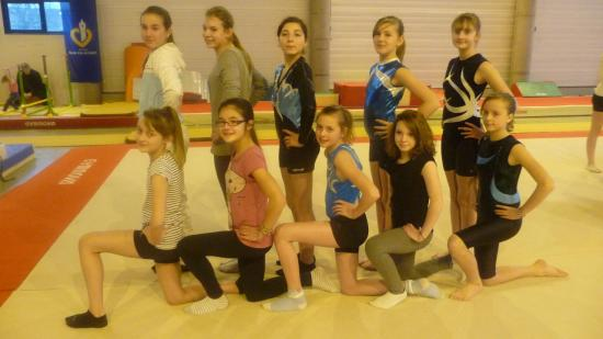 15H15-16H15 25/01/2012 GROUPE DE JENNIFER